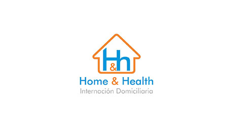 logo-homehealth460x250